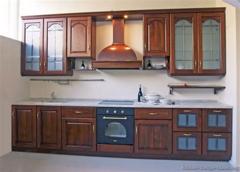 cabinet ideas for kitchens home designs modern kitchen cabinets designs ideas