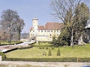 Truhe Mit Schloss : alte truhe schloss ffnen 2017 08 22 10 51 52 erhalten sie entwurf inspiration f r ~ Whattoseeinmadrid.com Haus und Dekorationen