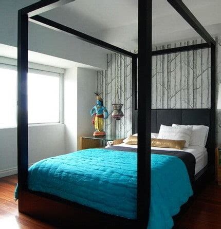 awesome canopy bed ideas   budget  diy removeandreplacecom
