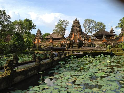 ubud wallpapers images  pictures backgrounds