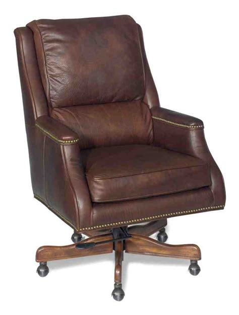 Cushion For Office Chair  Home Furniture Design