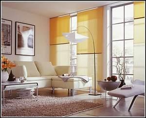 Gardinen Wohnzimmer Ideen Vorhnge Download Page Beste