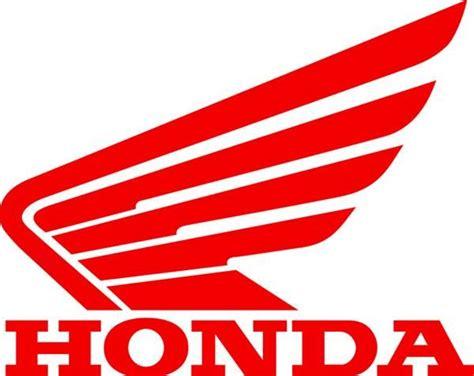 vintage honda logo 10 best images about honda logo on pinterest logos