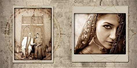 Indian Wedding Photo Album Design Wedding Photo Books Online Uk Thank You Card Procession Aladdin Trouble Letter To Guests Aisle Runner Personalized Width Bouquets How Write