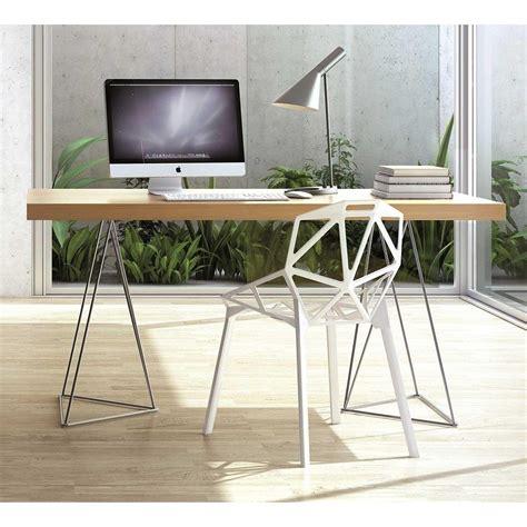 deco bureau design bureau design la sélection des plus beaux bureaux design