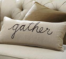 throw pillows accent pillows outdoor throw pillows