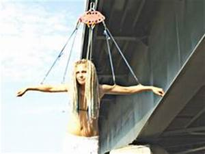 1000+ images about Human Suspension on Pinterest | Weird ...