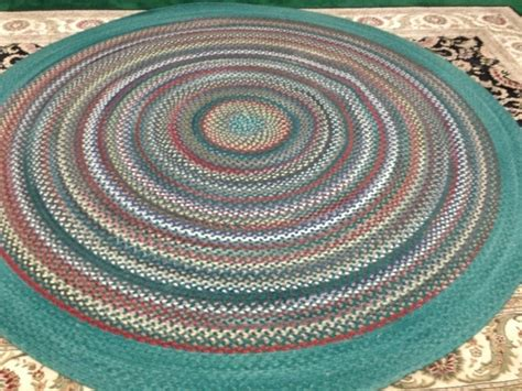 ll bean rugs ll bean braided rugs wool braided area rug images 42
