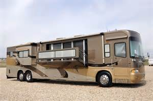 Used Patio Awnings For Sale by Used 2009 Country Coach Veranda 187 Used Rvs