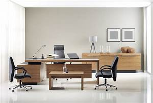 5, Tips, For, Buying, New, Office, Furniture