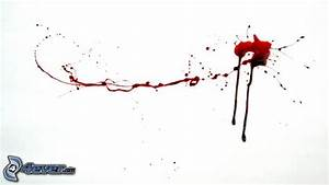 Tache De Sang : tache de sang ~ Melissatoandfro.com Idées de Décoration