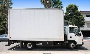 nyc flat rate moving company  serve