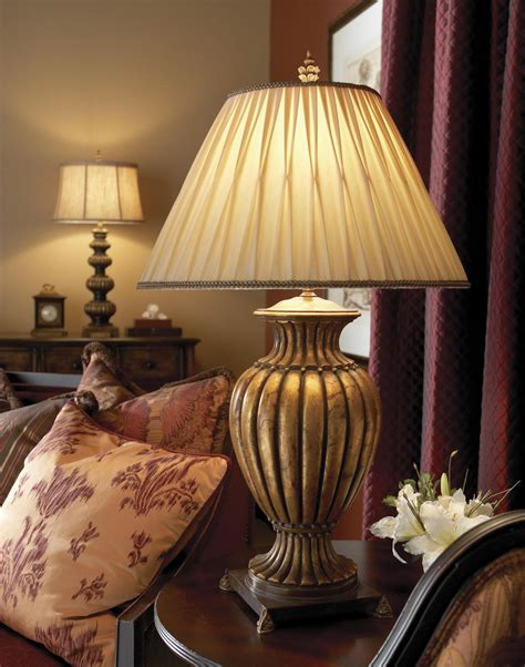 Table Lamps Ideas  Designwallscom. Wall Texture Designs For Living Room. Open Plan Kitchen And Dining Room. Living Room Sets For Small Spaces. Black Dining Room Bench. Formal Living Room Furniture. Dining Room Chair Leather. Beige And Red Living Room. Marble Living Room Table