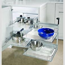 Top 10 Kitchen Accessories  Sarah Blank Design Kitchen & Bath