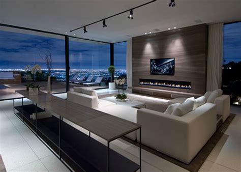 Modern Luxury Homes Interior  Fresh Bedrooms Decor Ideas
