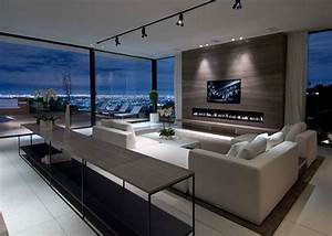 modern luxury homes interior fresh bedrooms decor ideas With modern luxury homes interior design
