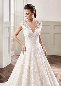 milano collection eddy k 2016 wedding dresses With eddy k wedding dresses