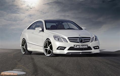 car mercedes mercedes benz e klasse coupe technical details history