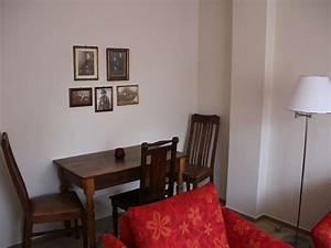 Esstisch Für 2 Personen : 2 raum ferienwohnung f r 3 personen diederike swarte ~ Lizthompson.info Haus und Dekorationen