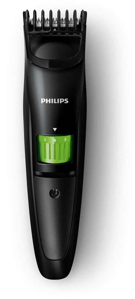 philips qt cordless trimmer price  india buy philips qt