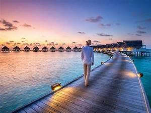 Forum Croisiere Ocean Indien : croisi res oc an indien 2019 2020 bons plans oc an indien ab croisi re ~ Medecine-chirurgie-esthetiques.com Avis de Voitures