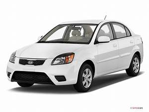 Rio Autos : 2010 kia rio prices reviews and pictures u s news world report ~ Gottalentnigeria.com Avis de Voitures