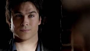 Damon Salvatore images damon love 4 temporada HD wallpaper ...