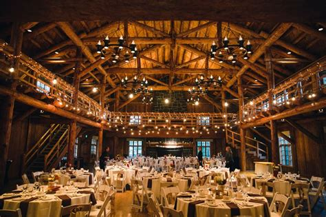 sunriver resort rustic wedding  oregon rustic wedding