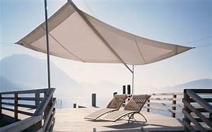 Sonnensegel Mit Mast : sonnensegel befestigen erstaunlich sonnensegel haus ~ Michelbontemps.com Haus und Dekorationen