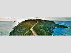 Sark Island Sark Tourism & Island Holidays