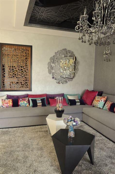 canapé marocain toulouse les 25 meilleures idées de la catégorie fauteuil marocain