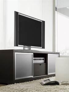 autour du meuble tele cyberpresse With meuble zodio
