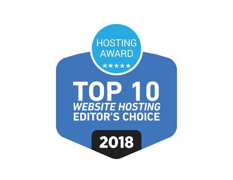 Best Web Hosting Hostupon Best Hosting Awards