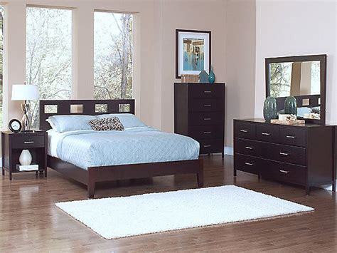Buy Bedroom Suite by Hom Furniture Furniture Stores In Minneapolis Minnesota