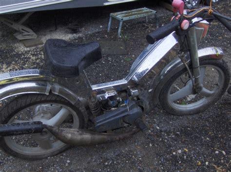 le bon coin moto peugeot remorque porte voiture occasion le bon coin pas cher annonce occasion