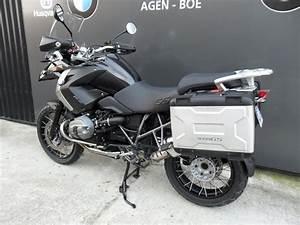 Gs 1200 Occasion : bagagerie bmw 1200 gs adventure taille haie tracteur occasion ~ Medecine-chirurgie-esthetiques.com Avis de Voitures
