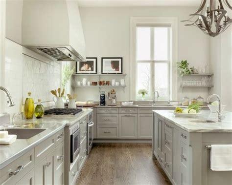 light gray kitchen cabinets light grey kitchen cabinet houzz