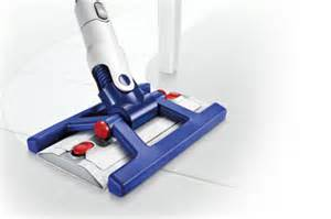 eftm another dyson innovation the hard floor cleaner