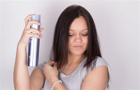 Shiny Hair by How To Get Shiny Hair While Using A Flat Iron 12 Steps