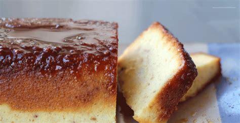 dessert avec rassis 28 images le pastizzu la cuisine de mumu bettelmann ou mendiant