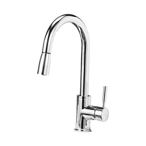 Touchless Kitchen Faucet Canada  Besto Blog