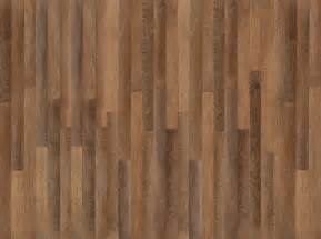 trends decoration how to install laminate wood flooring on concrete slab