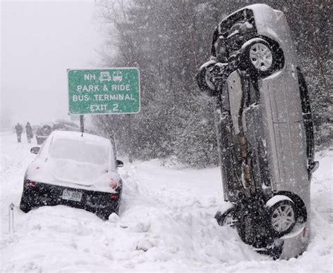 beginner drivers winter driving stories wanted sudbury