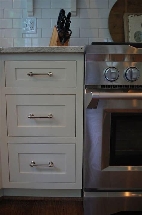 depth of kitchen cabinets 187 best kitchen images on kitchen ideas 8604