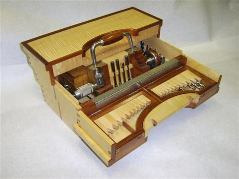 toolbox finewoodworking