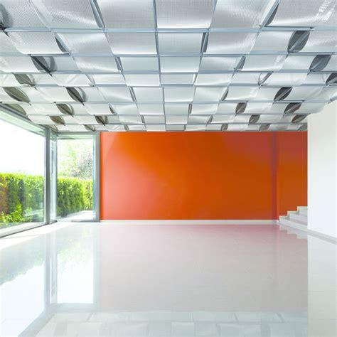 realiser un plafond suspendu realiser un plafond suspendu 28 images comment realiser un faux plafond suspendu 224