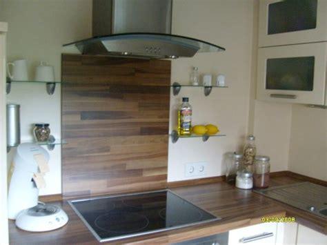 Küche 'aus Alt Mach Neu'