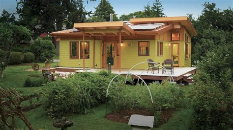 Home Design For Small Homes by 2013 Best Small Home Homebuilding Houses Awards