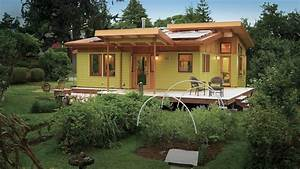 2013 Best Small Home