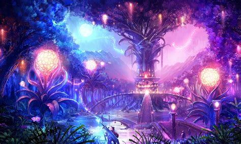 tera hd wallpapers background images wallpaper abyss